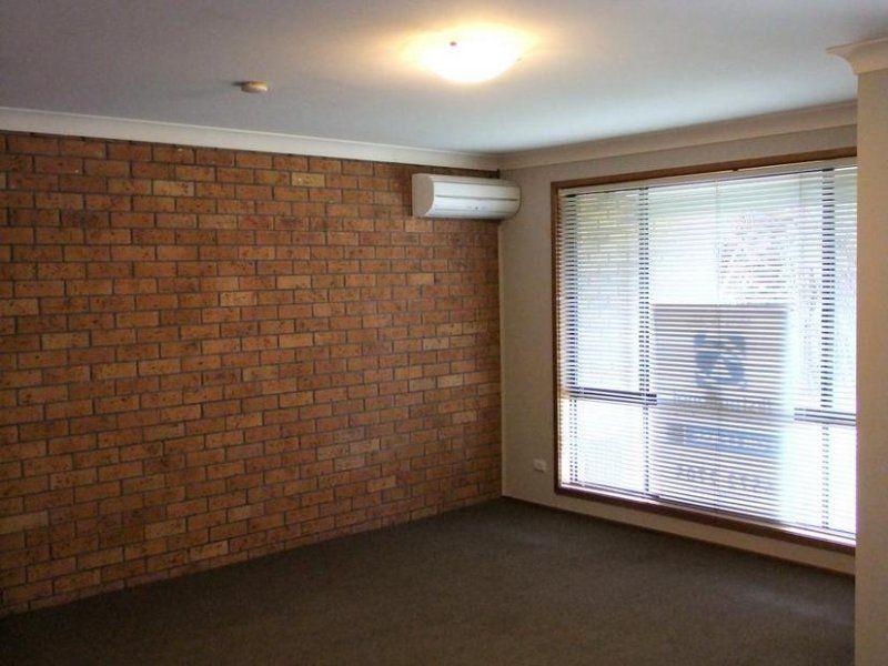 Unit 10/3 Simpson Terrace, Singleton