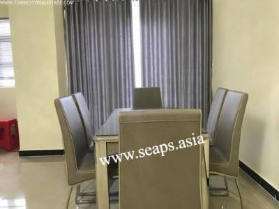 Boeung Prolit, Phnom Penh | Condo for sale in 7 Makara Boeung Prolit img 1