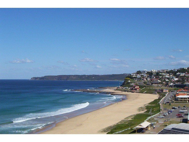9/ 2 Ocean\nStreet, MEREWETHER