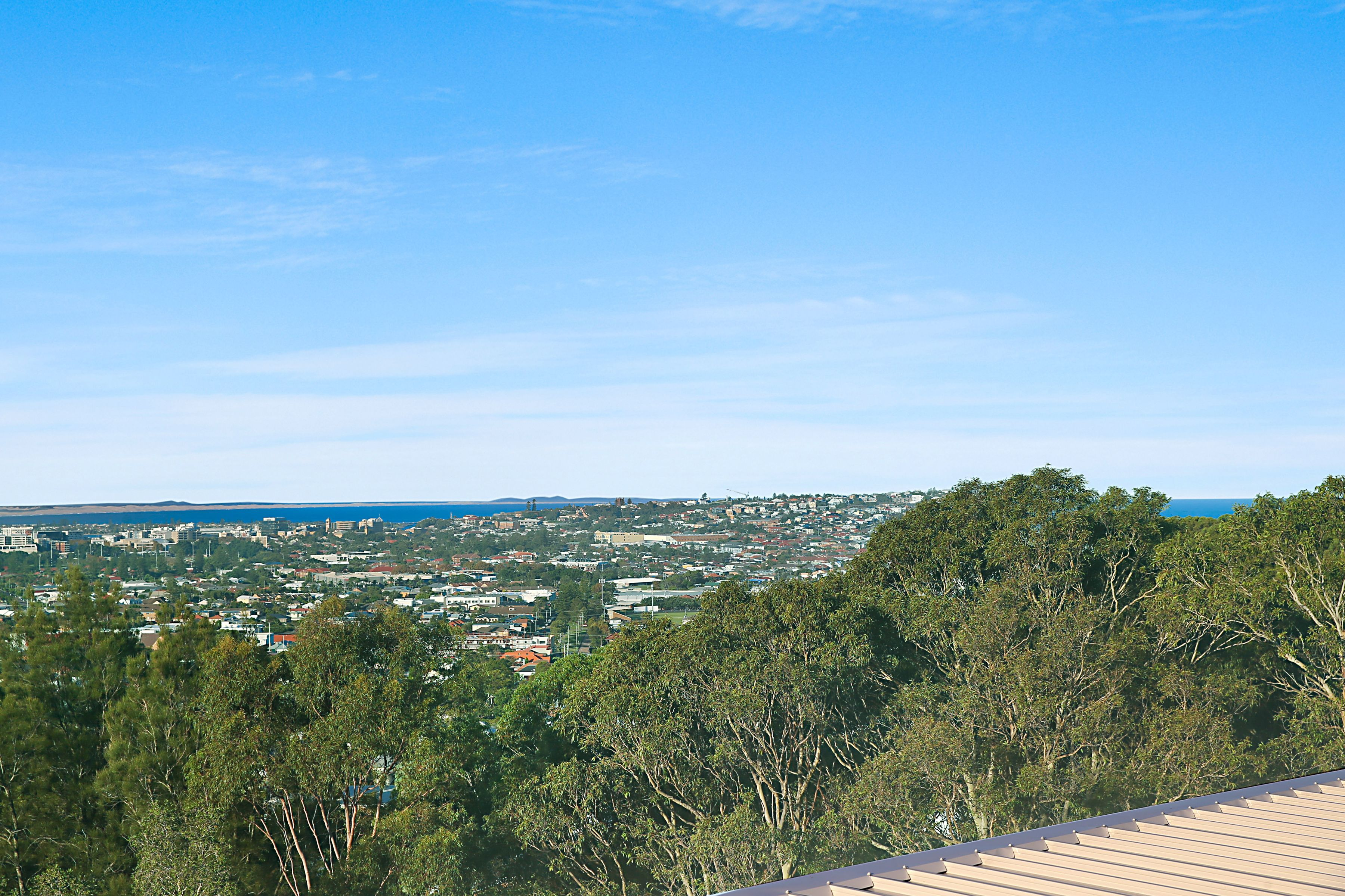 114 Scenic Drive, Merewether