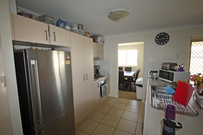 8 Allwood Close, Branxton