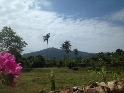 | Land for sale in Kep  img 2