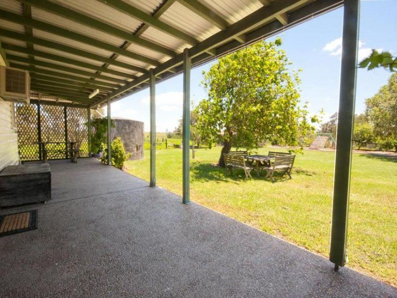 259 Mitchells Flat Road, Singleton