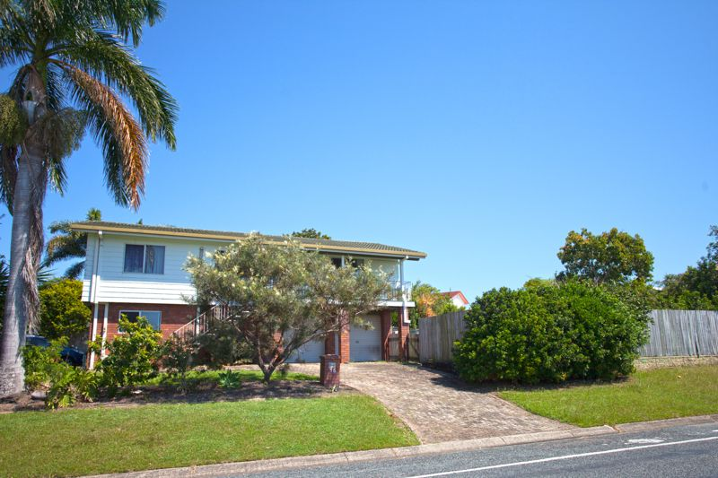 15 Pittman Street, Beaconsfield, QLD