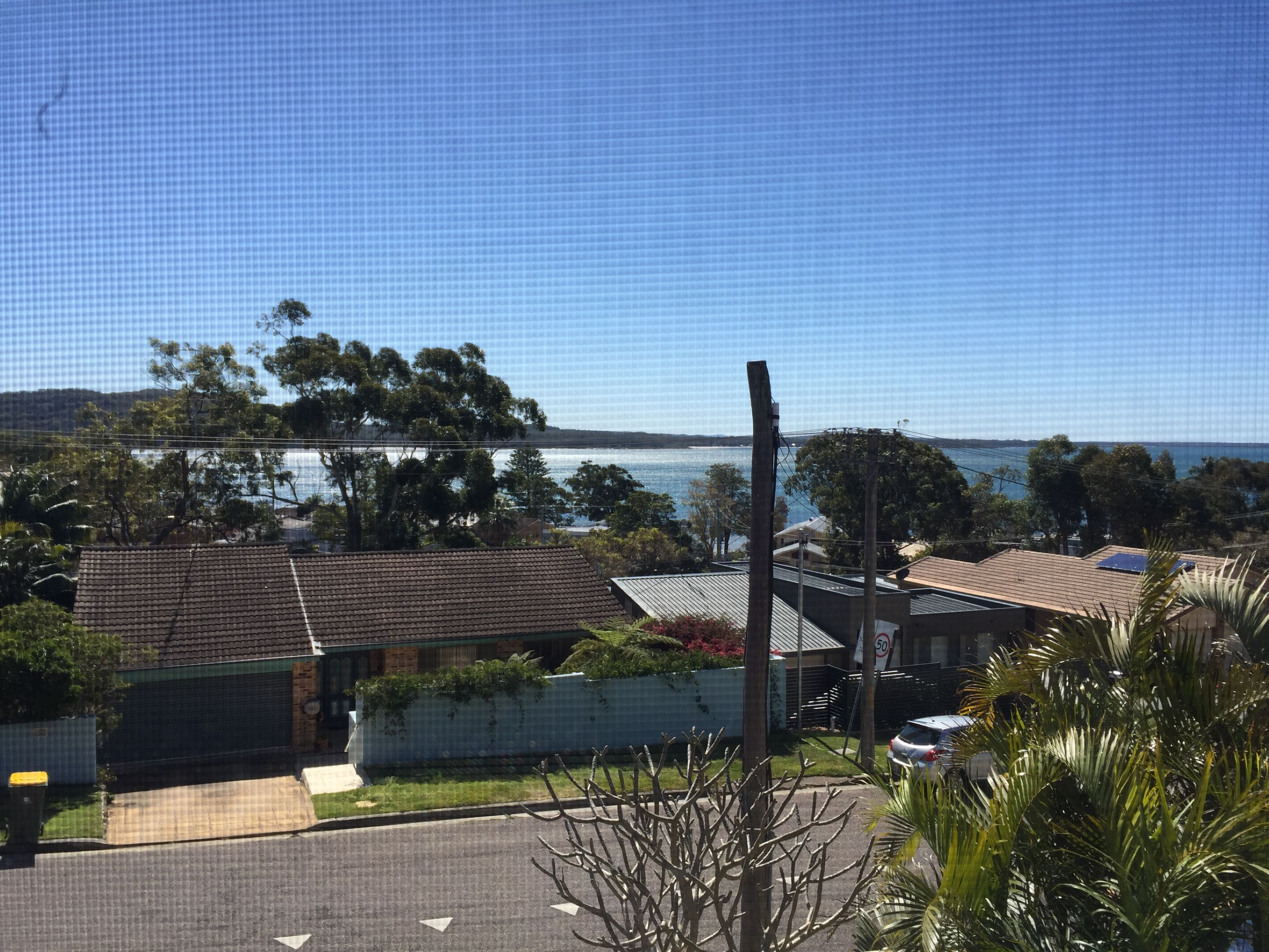 1/7 Vista Parade, Soldiers Point