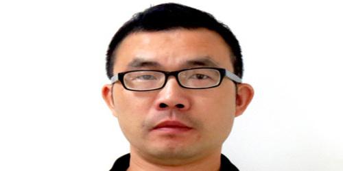 Andy Hong  Chen