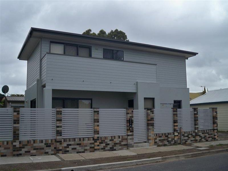 166 Crebert Street, MAYFIELD