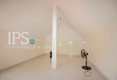 Sangkat Bei, Siem Reap | House for rent in Siem Reap Sangkat Bei img 11