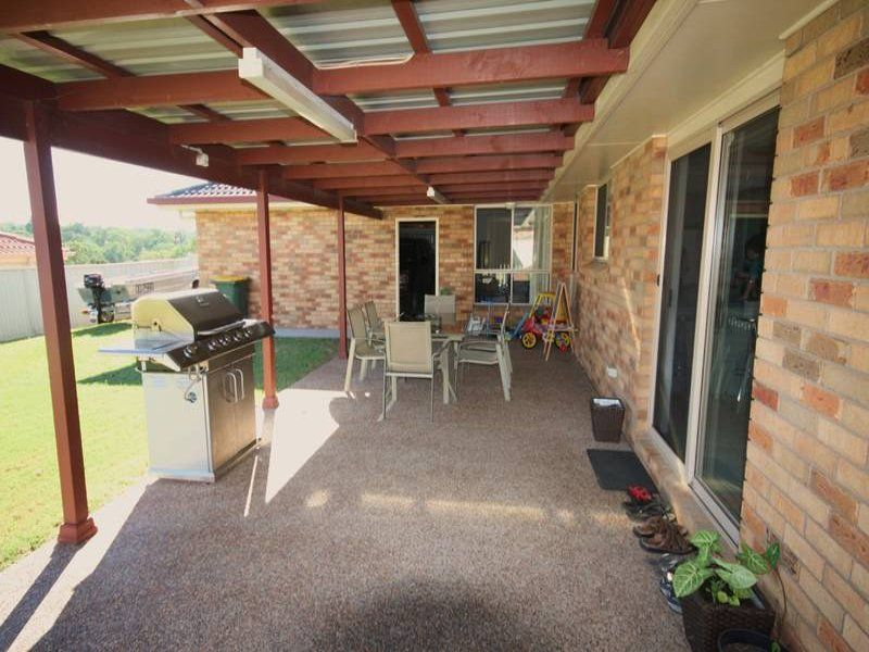 20 Dargin Close, Singleton