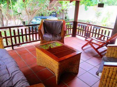 Sangkat Buon, Sihanoukville   Villa for rent in Sihanoukville Sangkat Buon img 15