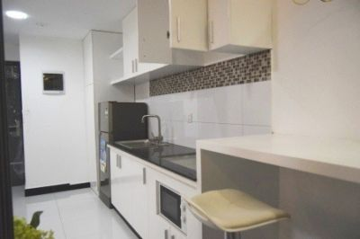 BKK3 | From $700 USD, BKK 3, Phnom Penh | Condo for rent in Chamkarmon BKK 3 img 4