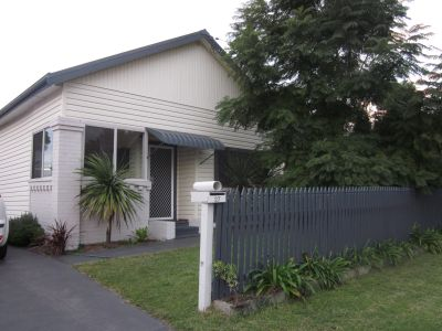27 Ackeron Street, Mayfield