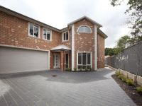B/68 May Street Bayswater, Wa