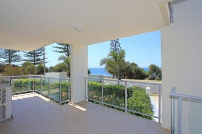 Unit 35, Dwell 107 Esplanade, Bargara