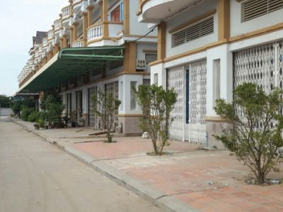 2/115 115, Ta Khmao, Kandal | Flat for sale in Kandal Ta Khmao img 3
