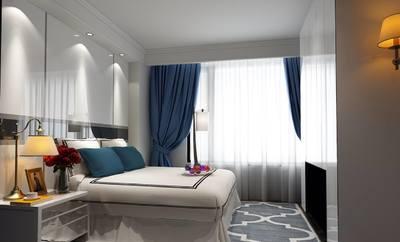 Reclusure 8  Luxury Condo , Chaom Chau, Phnom Penh | New Development for sale in Por Sen Chey Chaom Chau img 14