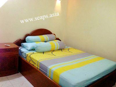 Phsar Thmei 1, Phnom Penh | Condo for rent in Daun Penh Phsar Thmei 1 img 0