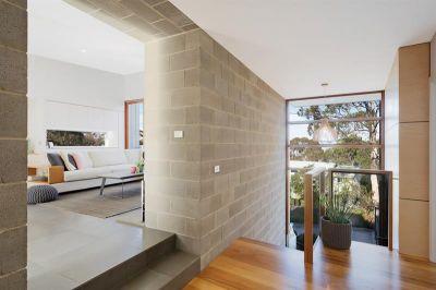 Luxury Residence