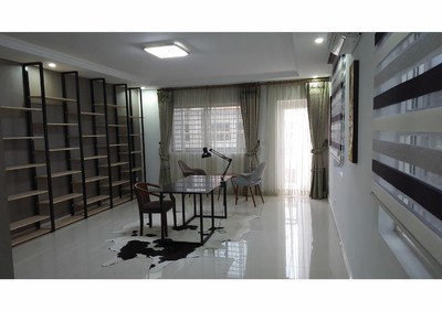 Sunny Terrace, Chaom Chau, Phnom Penh | Borey for sale in Por Sen Chey Chaom Chau img 6
