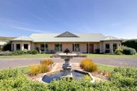 3893 Melba Highway Glenburn, Vic