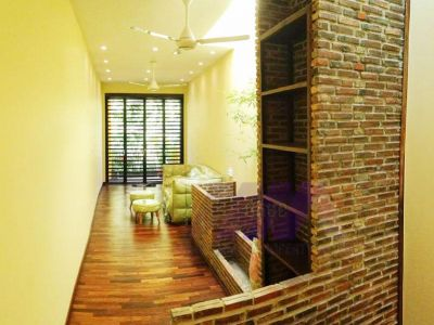 Nirouth, Phnom Penh | Flat for rent in Chbar Ampov Nirouth img 6