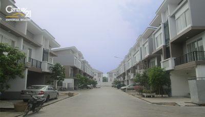 Nirouth, Phnom Penh | Flat for sale in Chbar Ampov Nirouth img 5
