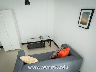 Chamkar Luong, Sihanoukville | Condo for sale in Kampong Seila Chamkar Luong img 5