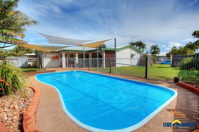 OPEN HOUSE ~ Sunday 28th August ~ 11:00am - 11:30am