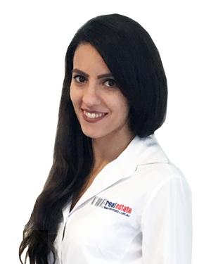 Lauren Bonelli