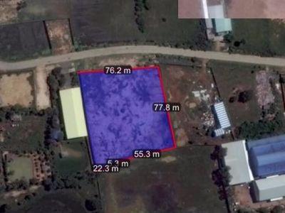 2/2011 2011, Boeung Trabek, Phnom Penh | Land for sale in Prek Pnov Boeung Trabek img 5