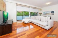 6/22 Liverpool Street Rose Bay, Nsw