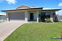NEAT AS A PIN- PERFECT HOME FOR FIRST HOMEBUYERS OR INVESTORS....