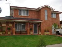 2 Wellesley Place, Green Valley