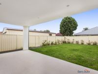 52A Lae Road, Holsworthy