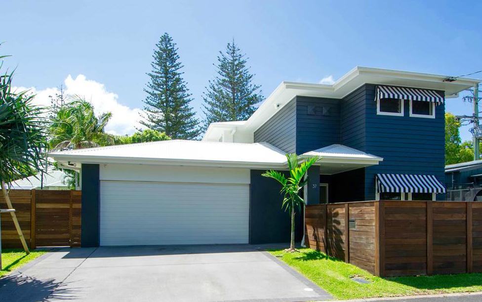 37 Shirley Lane, Byron Bay