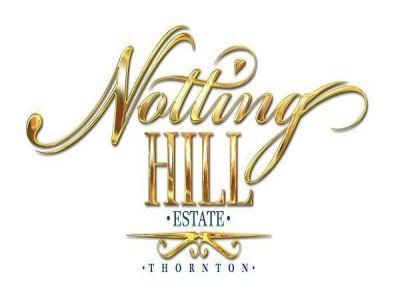 Lot 308 Notting Hill Estate, THORNTON