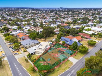 HOME OPEN CANCELLED - PROPERTY SOLD