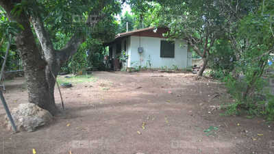 House for sale in Port Moresby 6 Mile