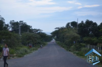 Kep, Kep   Land for sale in Kep Kep img 13