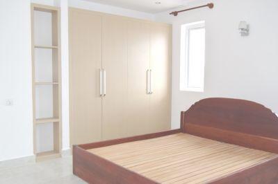 Toul Svay Prey | 1 Bedroom: $450-$550 USD, 2 Bedroom: $800 USD, Toul Svay Prey 1, Phnom Penh | Condo for rent in Chamkarmon Toul Svay Prey 1 img 1