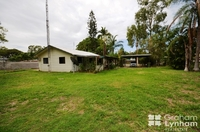 3 Mac Court Kelso, Qld