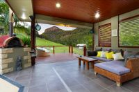 Pristine Rainforest Property a Must Sell...
