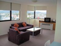 204/293 North Quay Brisbane City, Qld