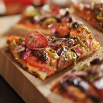Takeaway/ Dine-in Pizza Restaurant Rosewood FOR SALE! NOW $210K PLUS SAV.