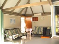 Unit 28 Kellys Beach Resort, 10 Trevors Road, Bargara