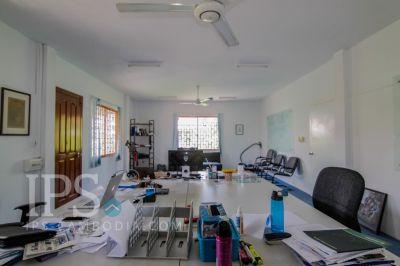 BKK 1, Phnom Penh   Offices for sale in Chamkarmon BKK 1 img 4