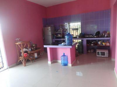Sangkat Buon, Sihanoukville   Villa for sale in Sihanoukville Sangkat Buon img 14