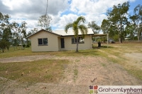 41  Octagonal Crescent Kelso, Qld