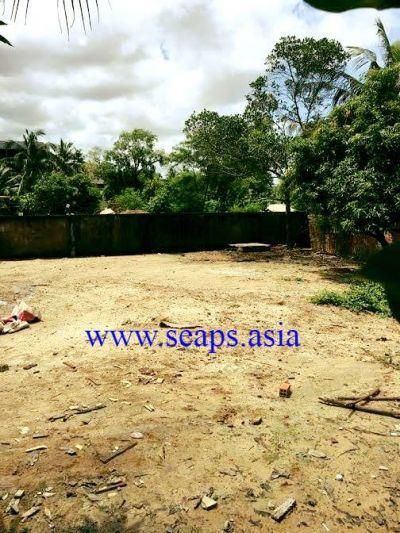 Sangkat Muoy, Sihanoukville | Land for sale in Sihanoukville Sangkat Muoy img 3
