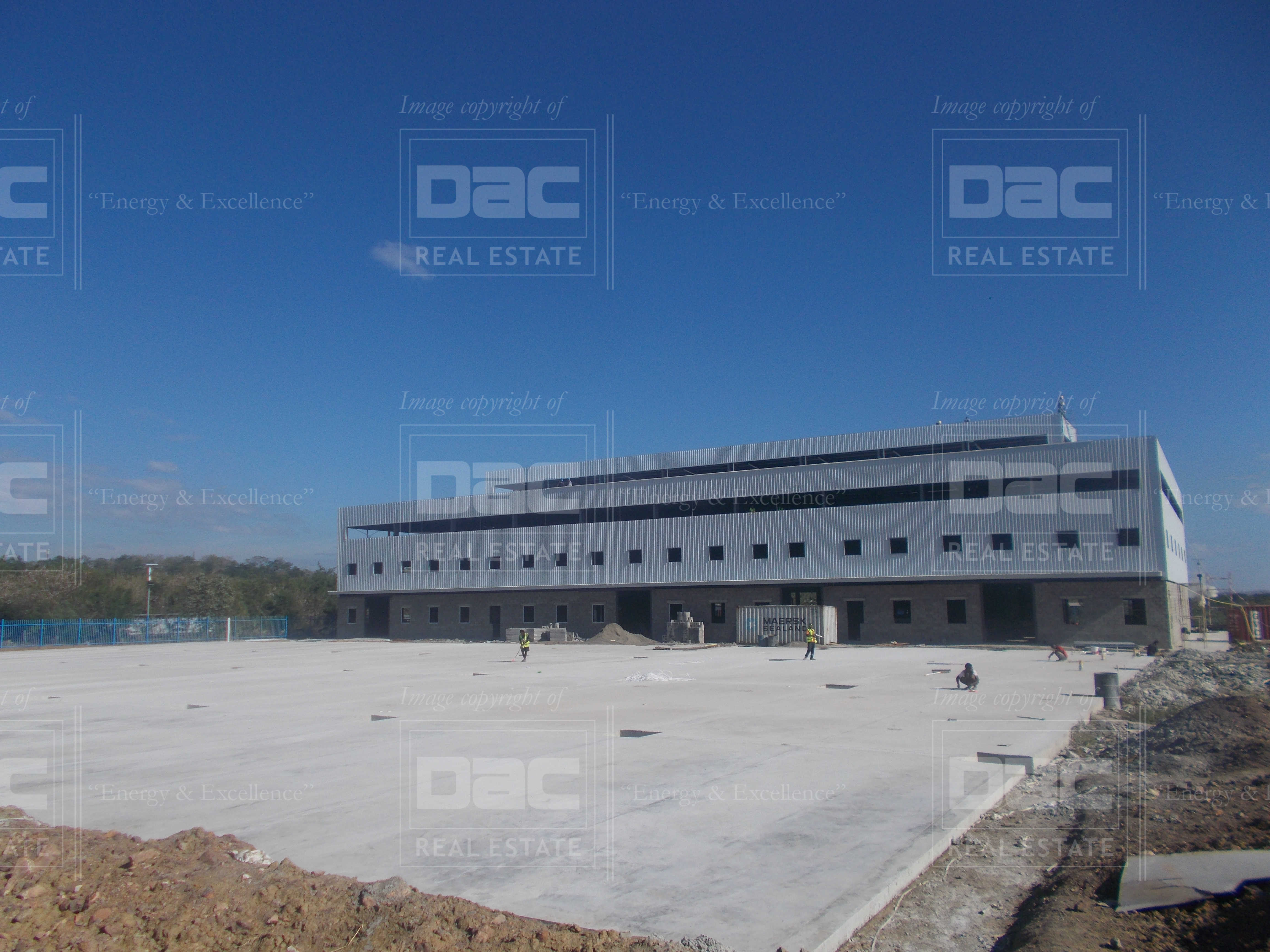 C7M450: Commercial Property for Sale